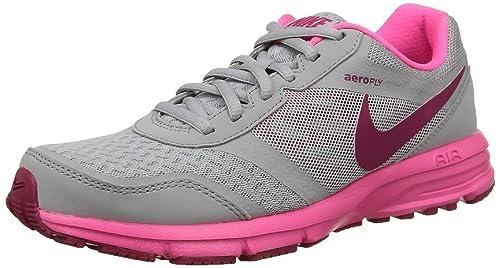 niesamowity wybór oficjalna strona dostępny Nike Air Relentless 4 MSL Women's Running Shoes - FA15 ...