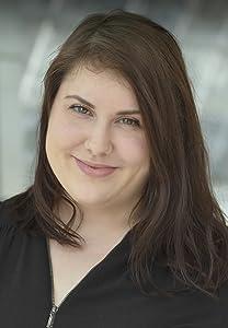 Laura Kneidl