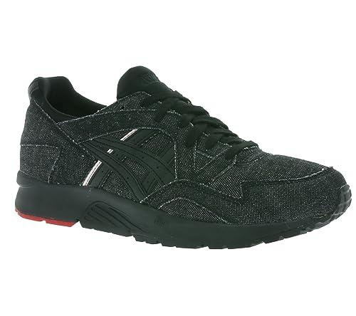 sneakers uomo asics gel lyte