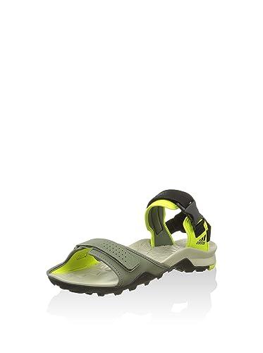 adidas Performance Cyprex Ultra Sandal 2 M21680 Sandalen -  china-express-sn.de ae43567516
