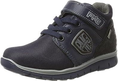 Reunir Jajaja Complejo  Primigi Phlgt 8587, Zapatillas Altas para Niños: Amazon.es: Zapatos y  complementos