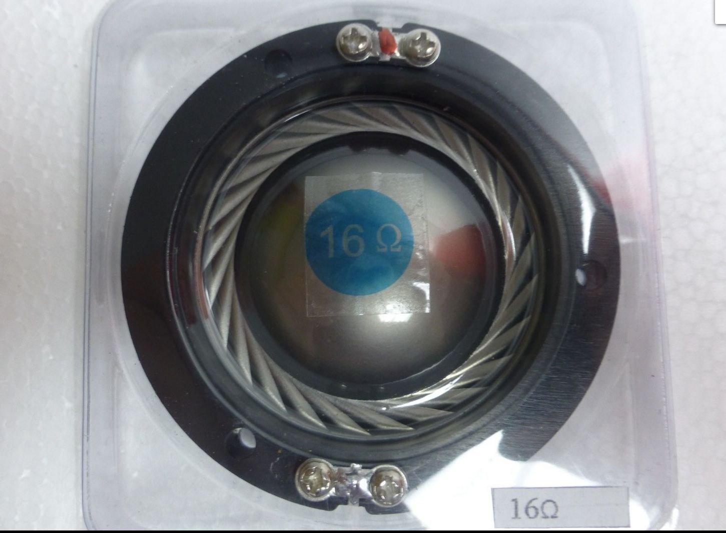Amazon com: Replacement Diaphragm for Altec 604, 802, 804, 806, 807