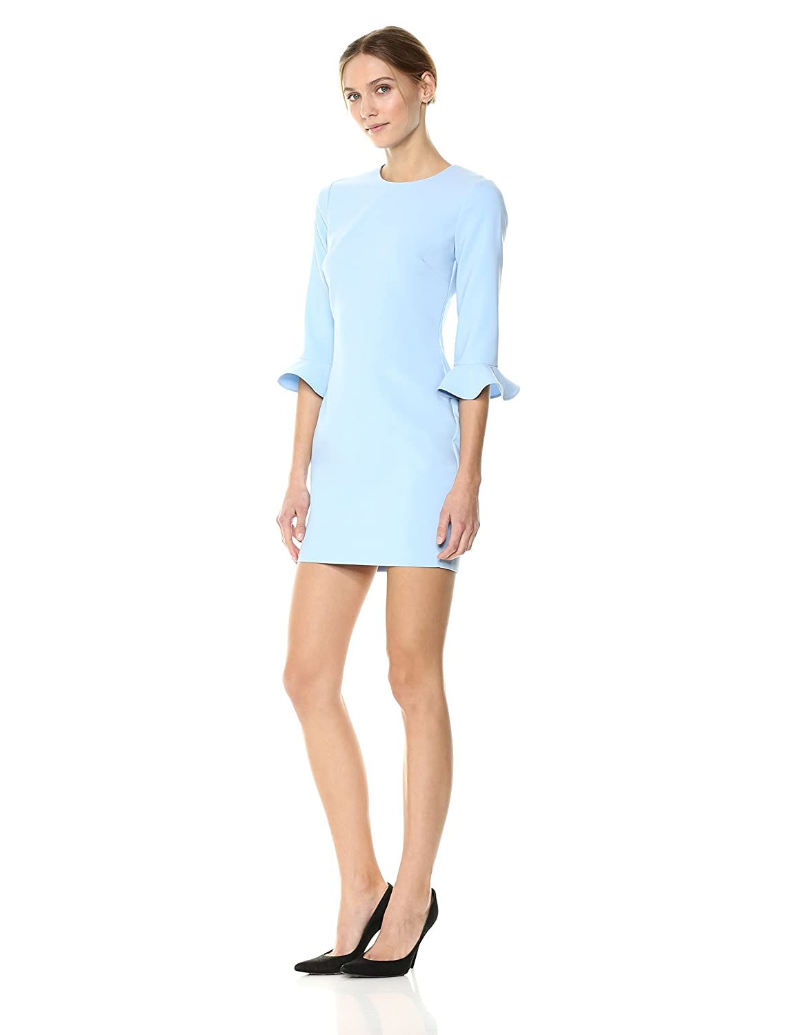 blueebell LIKELY Womens Bedford Dress Cocktail Dress