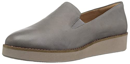 20ac75050a7 SoftWalk Women's Whistle Loafer