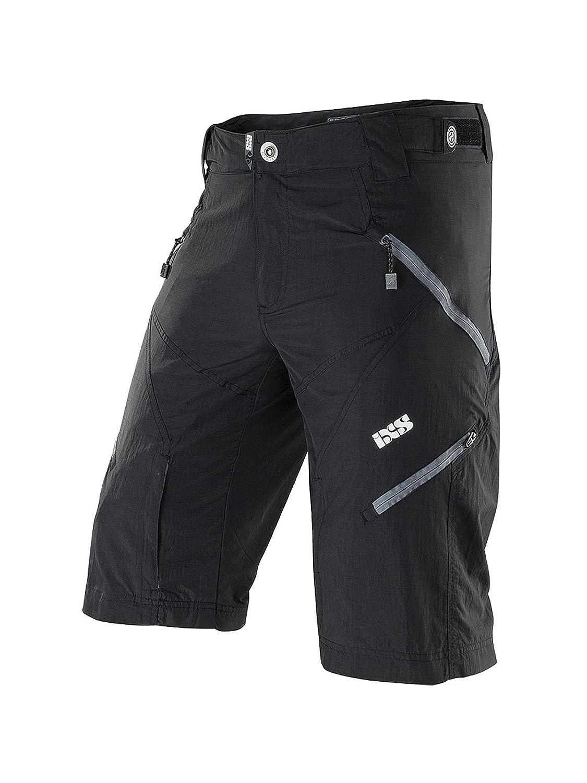 IXS Herren Shorts Viad