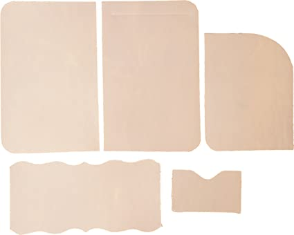 slcs journal makers poly pattern templates junior legal pad template