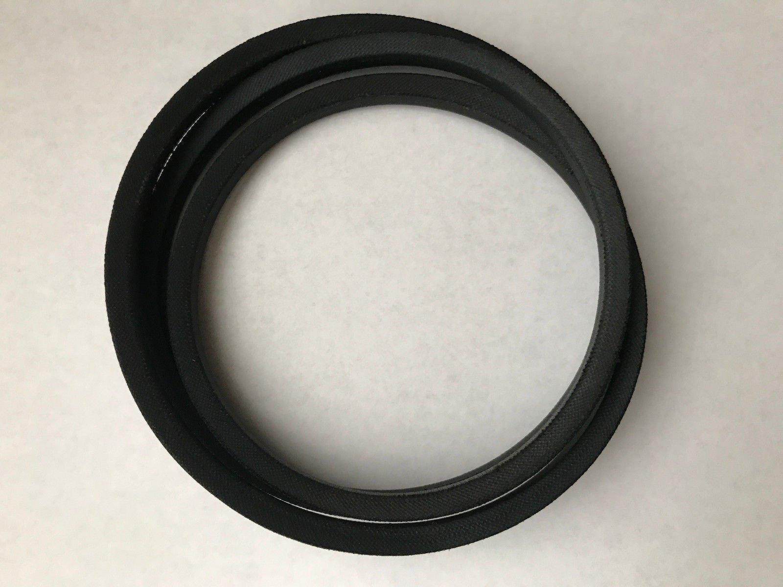 New Belt Craftsman 917.773744 917773744 Grass/Weed Trimmer Belt # 532185476