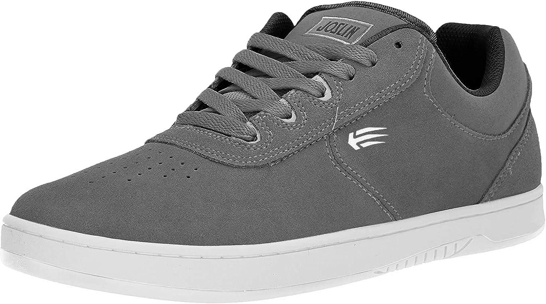 Etnies Joslin Chaussure de Skate Homme