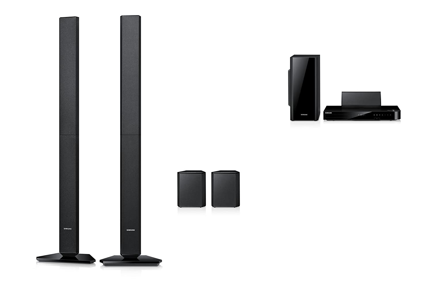 Samsung HT-F5530 3D Blu-ray Home Cinema Windows 8 X64 Driver Download