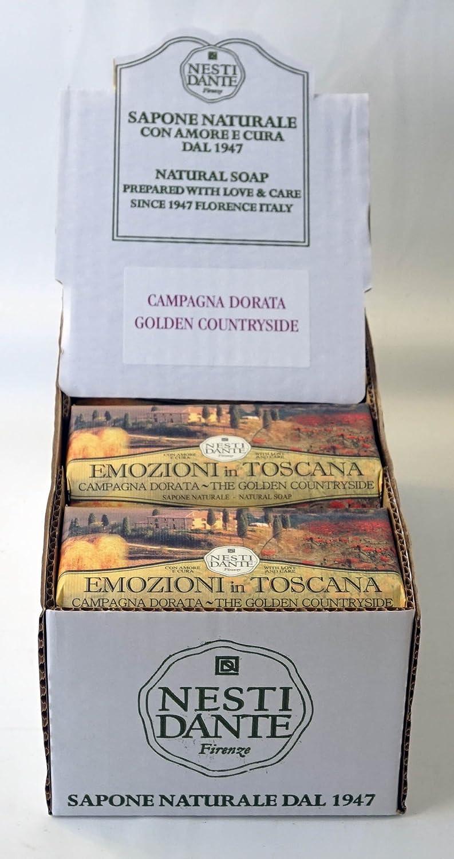Amazon.com : Saponeria Nesti Firenze:
