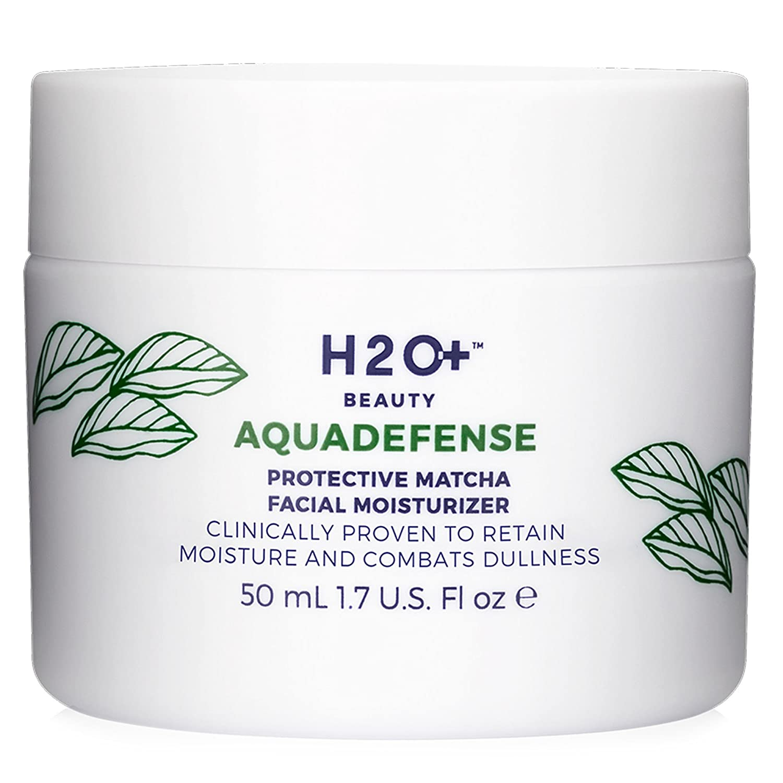 Aquadefense Protective Matcha by H2O+ Beauty