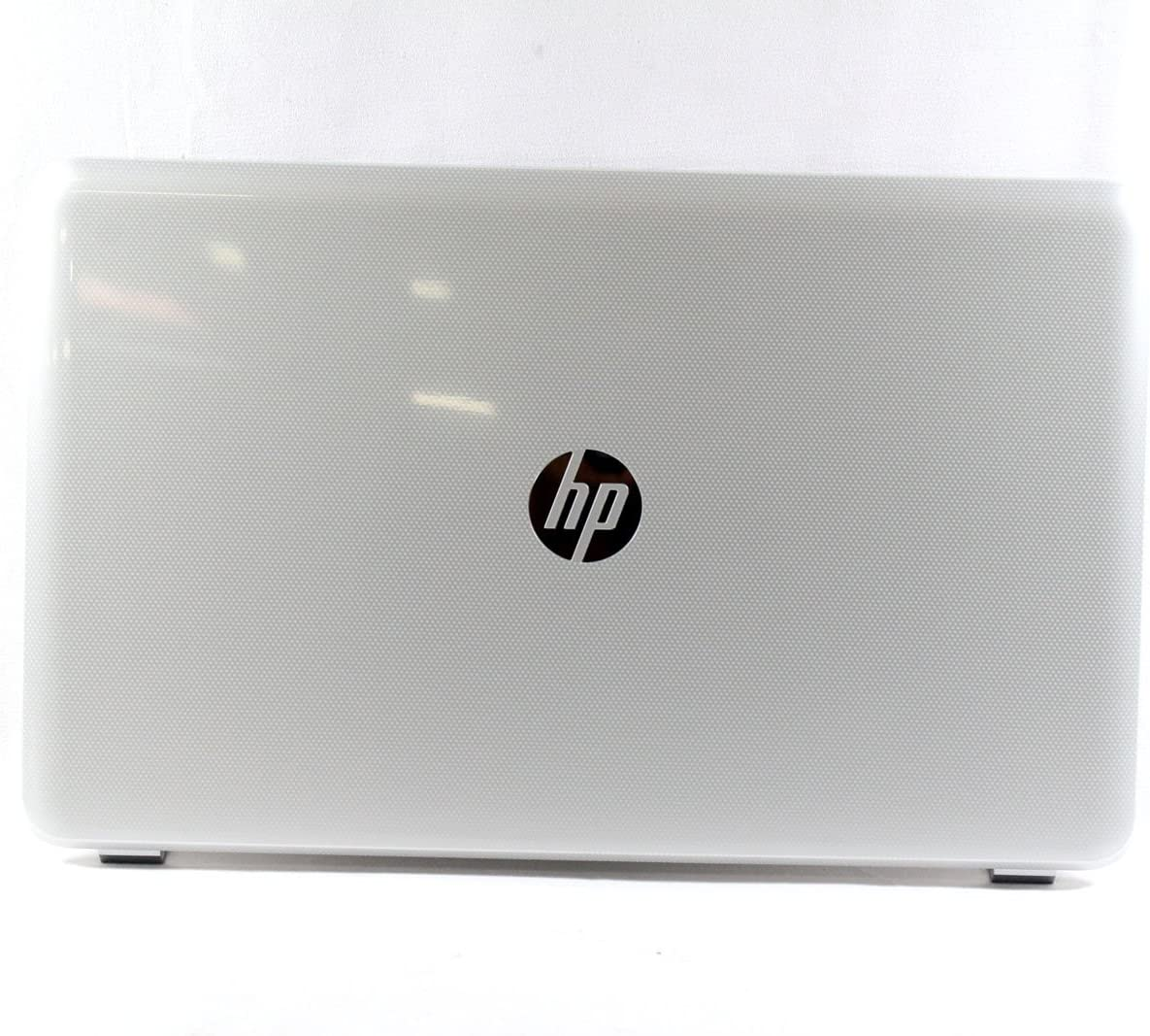 "HP New Genuine Pavilion 17-e 17-E118DX 17.3"" LCD Back Cover EAR680010B0 725362-001"