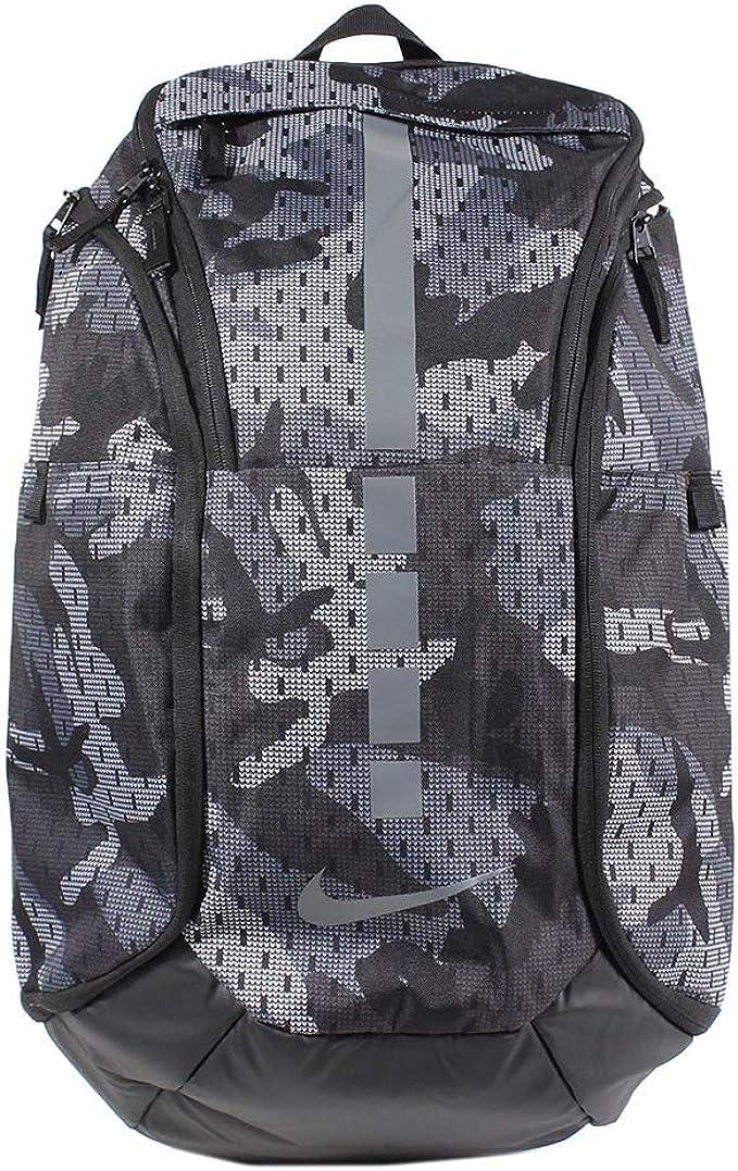Nike Hoops Elite Pro Basketball Backpack: : Bekleidung