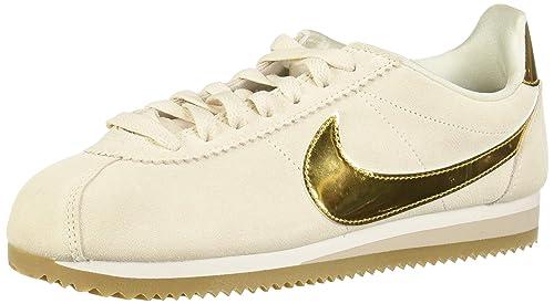 buy online 15733 44215 Nike Women's Cortez Ultra SE