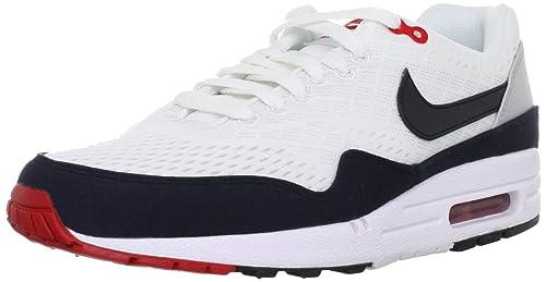 106 43 Rare Mode 554718 Em Nike Basket 1 Max Air qXTBwT