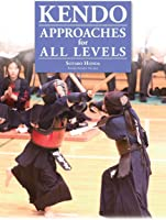 Kendo - Approaches For All
