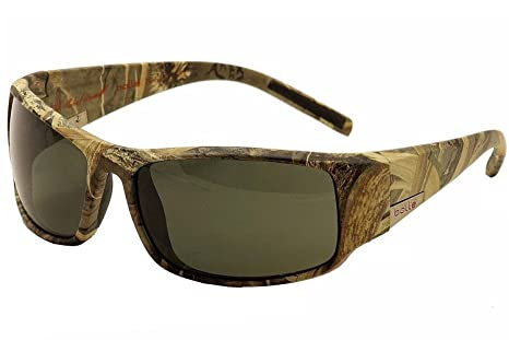 8b9957825d Amazon.com  Bolle King Sunglasses