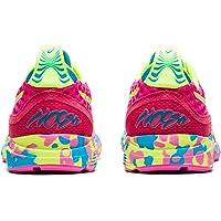 ASICS Gel-Noosa Tri 12, Zapatillas para Correr Mujer