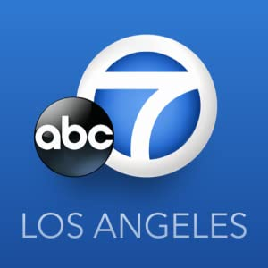 ABC7 Los Angeles – Local News & Weather