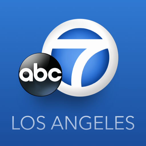 ABC7 Los Angeles - Local News & ()