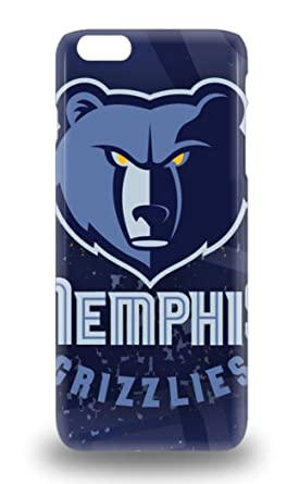 coque iphone 6 memphis grizzlies