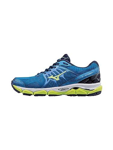 Mizuno Running Men s Wave Horizon Running Shoes
