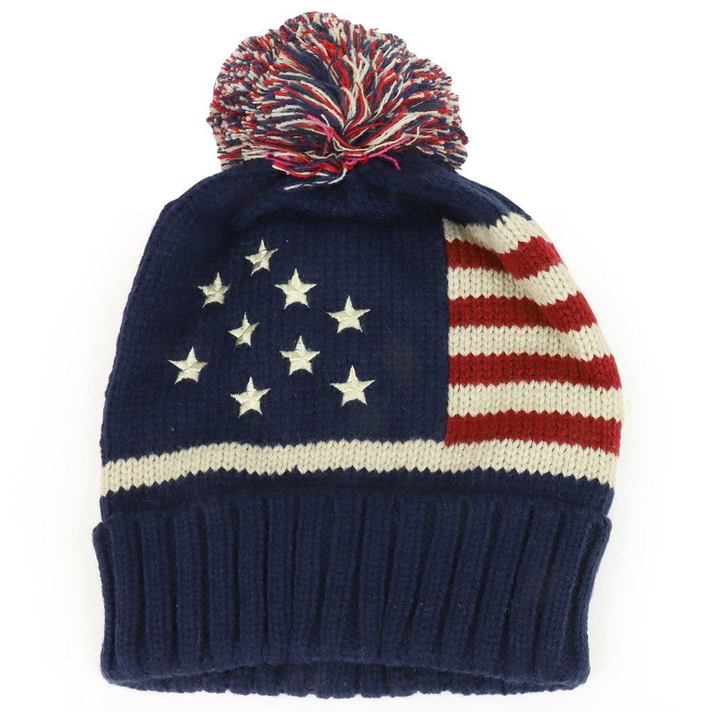 超特価SALE開催! Trendy Apparel Shop HAT HAT レディース Shop B0774ZHS7M ネイビー L Apparel L|ネイビー, Riruse:03830046 --- obara-daijiro.com
