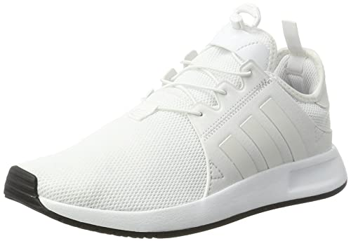 ... Shoes White. Adidas Herren X Plr Laufschuhe Amazon De Schuhe Handtaschen 828af2f31