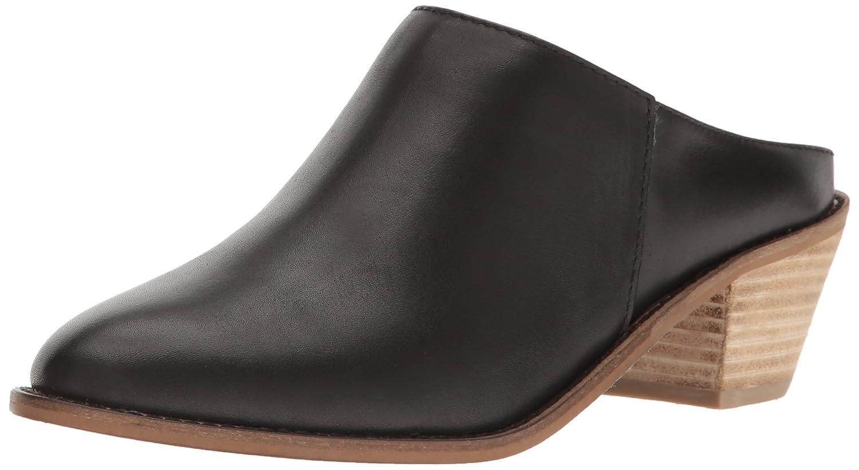 6398aaecdfd Kelsi Dagger Brooklyn Women s Kellum Ankle Boot B01N03VYCK B01N03VYCK  B01N03VYCK 9 B(M) US