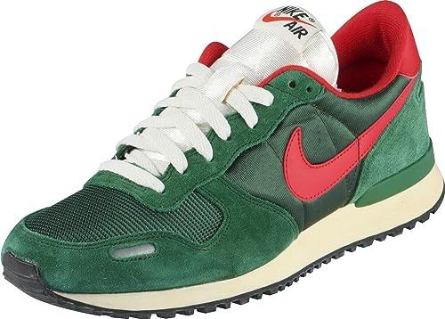 NIKE Nike air vortex vntg zapatillas moda hombre: NIKE: Amazon.es: Zapatos y complementos