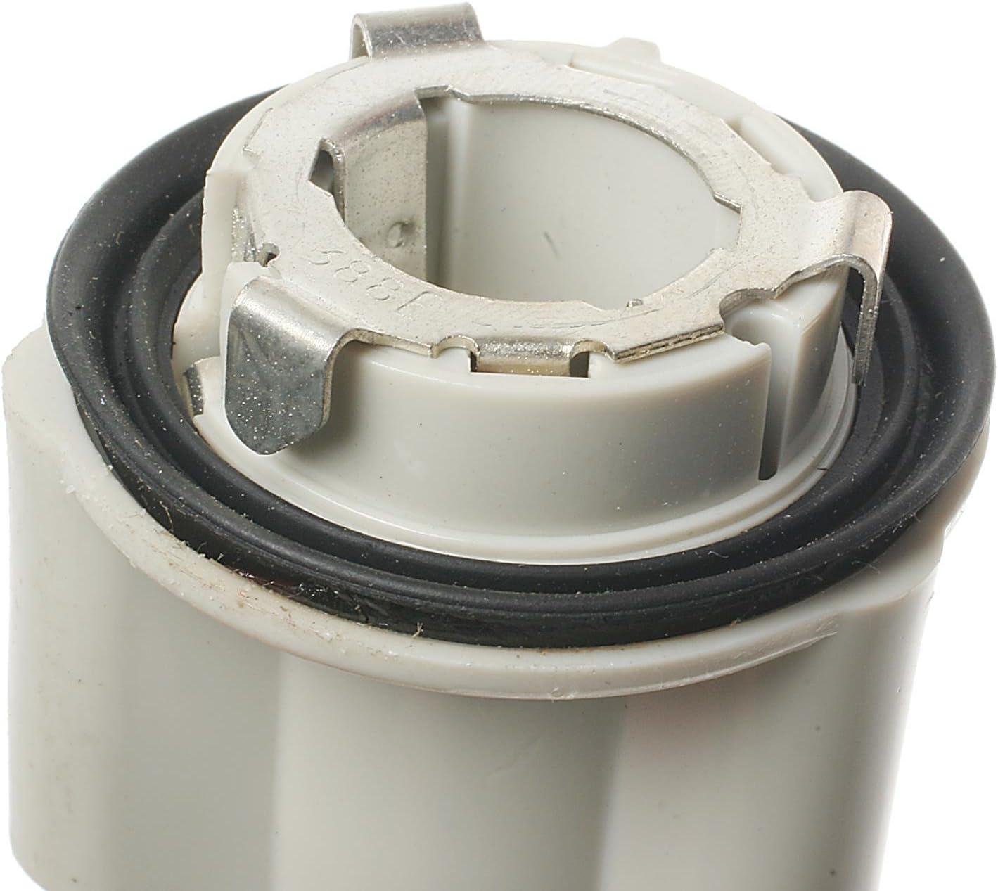 ACDelco LS243 Professional Multi-Purpose Lamp Socket