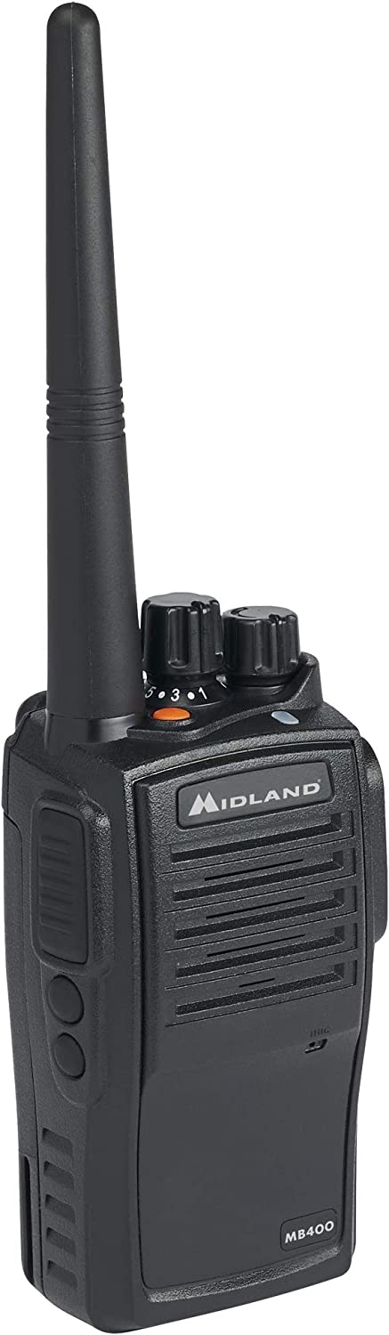 Midland MB400 Business Radio