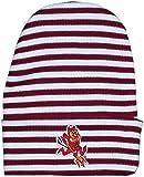 Creative Knitwear Arizona State University Sun