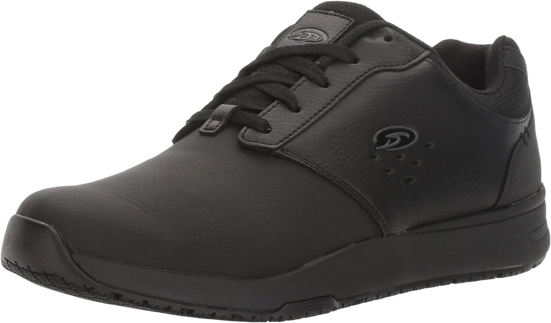 | Dr. Scholl's Shoes Men's Intrepid Work Shoe | Shoes