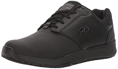 ff1e949c48d5 Dr. Scholl s Shoes Men s Intrepid Work Shoe