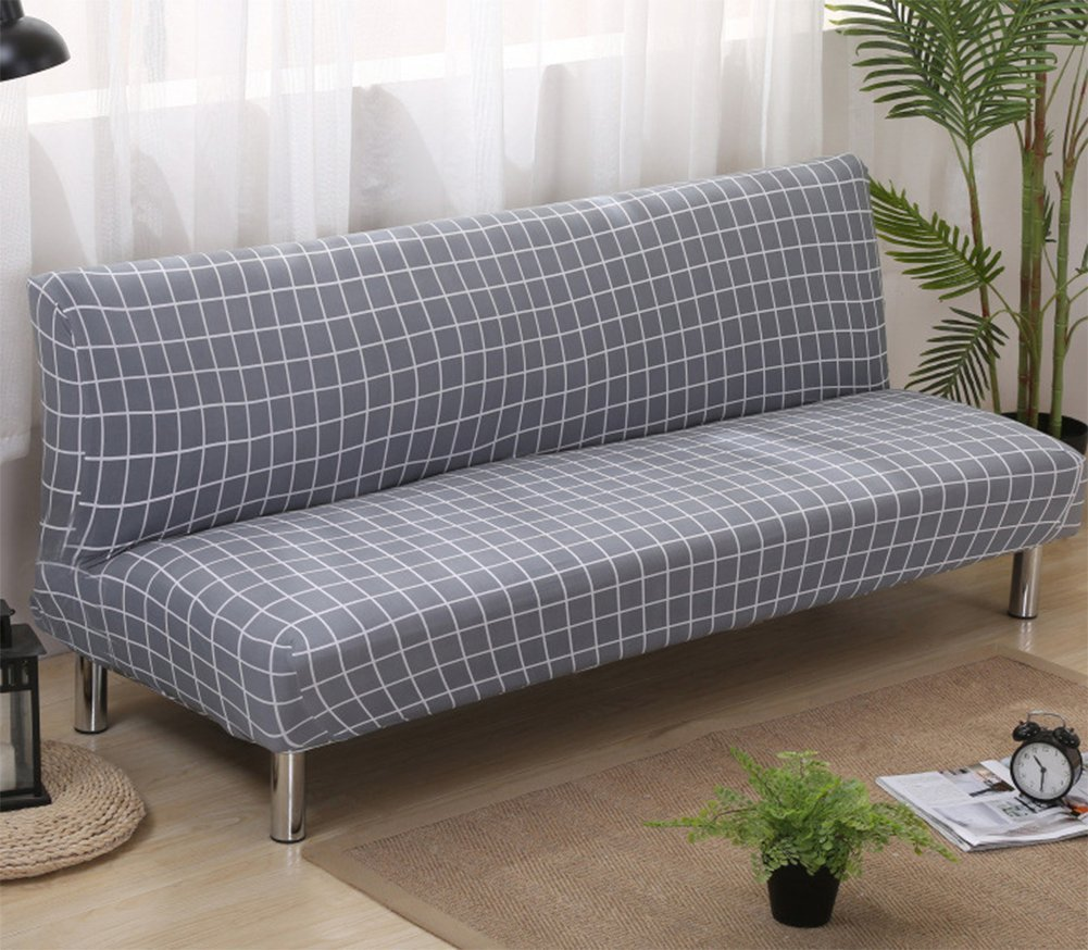 Pleasant Amazon Com Weiwei Sofa Bed Cover Multifunctional Sofa Cover Machost Co Dining Chair Design Ideas Machostcouk