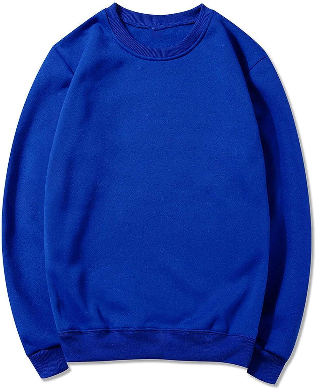 Smile TO Letter Print Black Color Mens Sweatshirt Men Hoodies Pullover Male Clothes