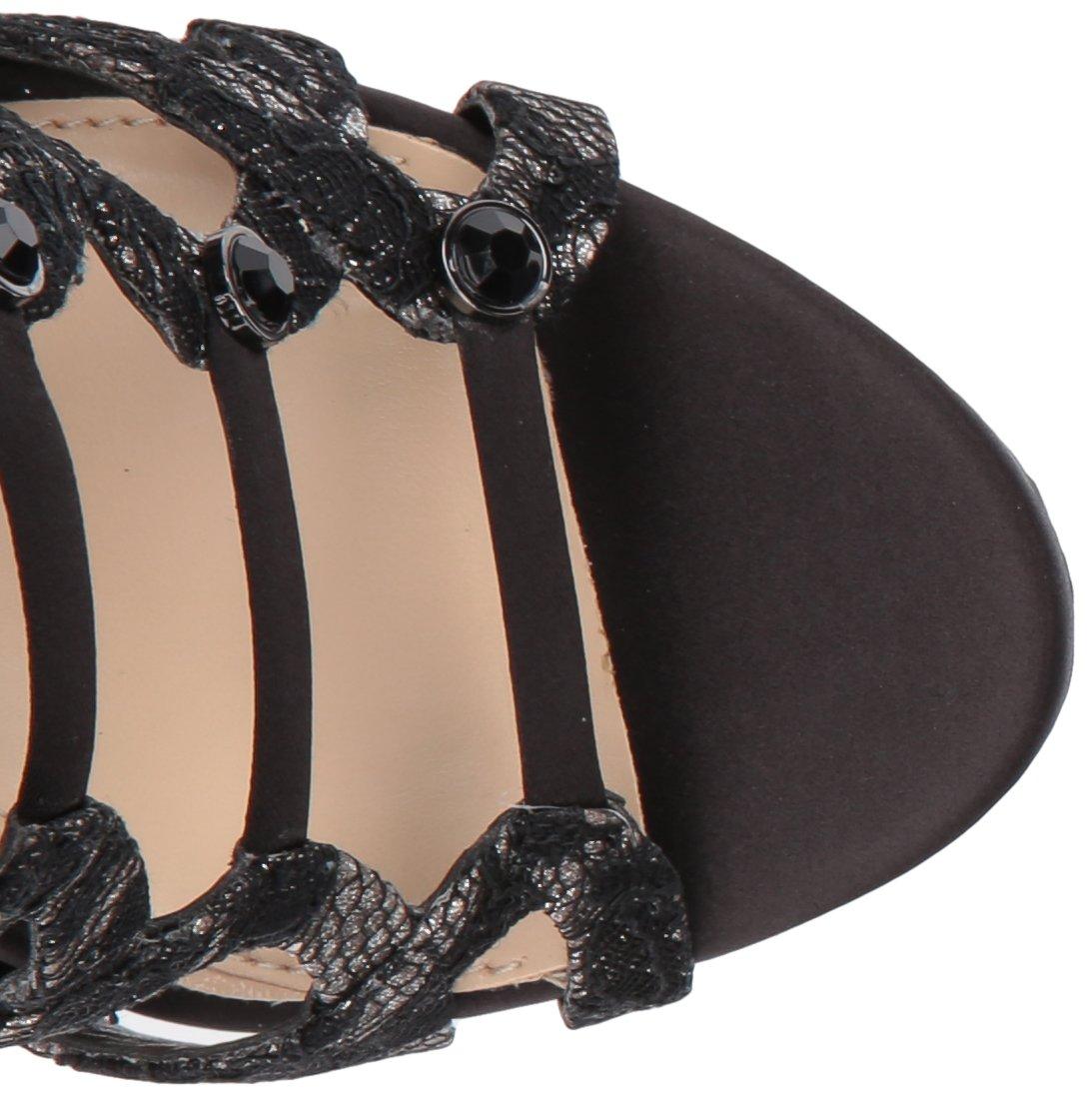 Imagine Vince Camuto Donna  DALANY Heeled Heeled Heeled Sandal - Choose SZ colore 66356d