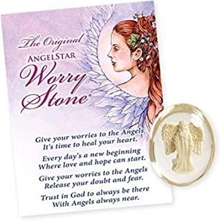 m There is always Hope NATURE/'s GRACE POCKET TOKEN CHARM don/'t give up