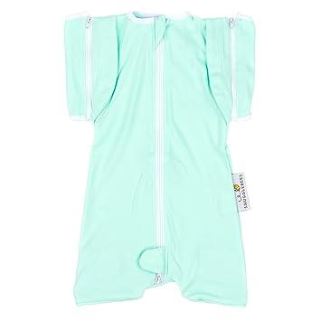 Amazon.com: SNUGGLEBEES - Manta de algodón orgánico premium ...