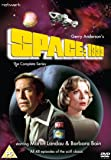 Space: 1999: The Complete Series [Edizione: Regno Unito] [Import anglais]