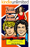Them Dukes! Them Dukes!: A Guide to TV's The Dukes Of Hazzard (BRBTV Fact Book Series 3) (English Edition)