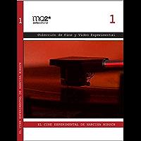 El Cine Experimental de Narcisa Hirsch: Textos críticos y filmografía (Colección de Cine y