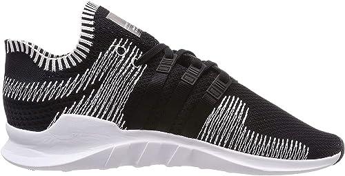 zapatillas adidas eqt support adv