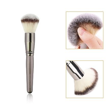 KRAUMETIK  product image 2