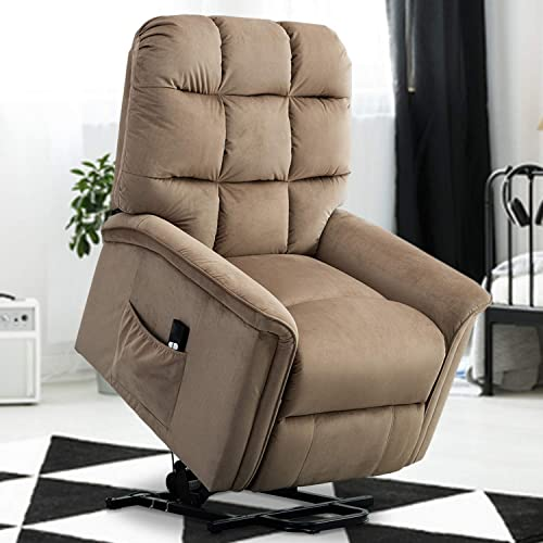 GOOD GRACIOUS Lift Chair Electric Power Recliner