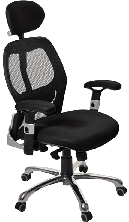 ergo news chair on ergochair autonomous hands