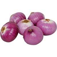 Healthy Harvest Onion, 1kg Pack