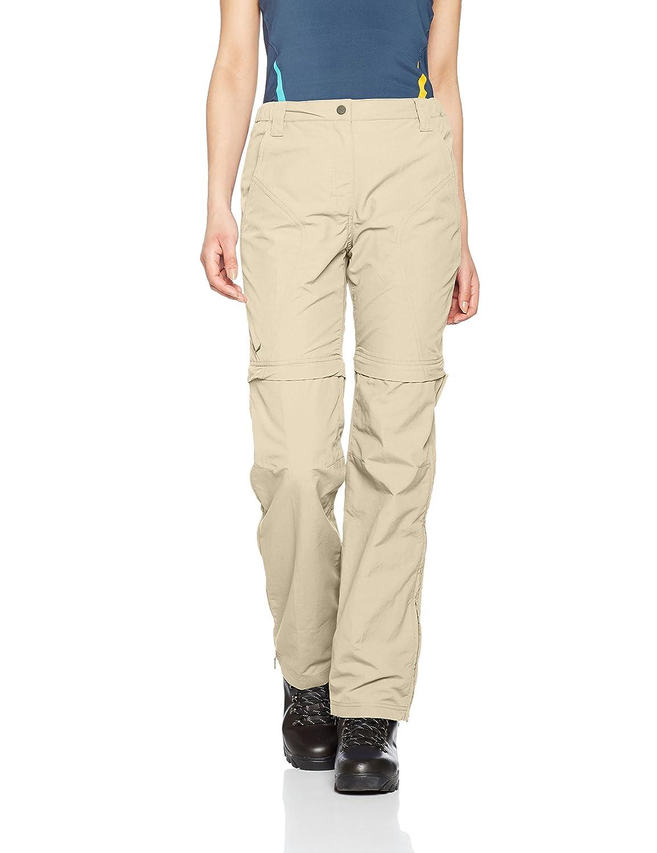 Salewa Fanes Jasay 3 W//Dry 2 1 PNT Pantalon pour Femme