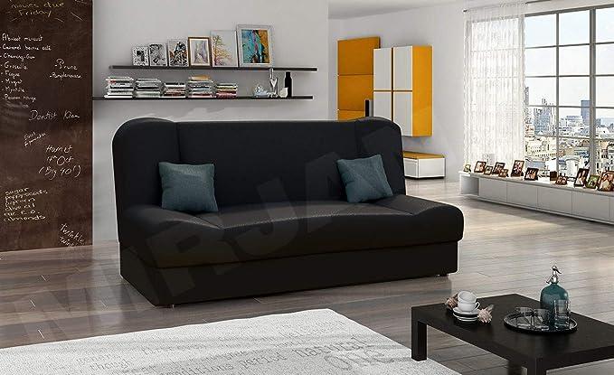 Mirjan24 Outlet. Dormir sofá Jonas Sale, Liquidación, sofá ...